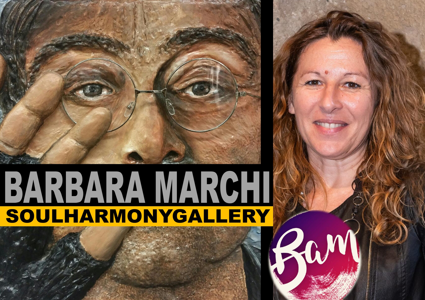 soulharmony Gallery