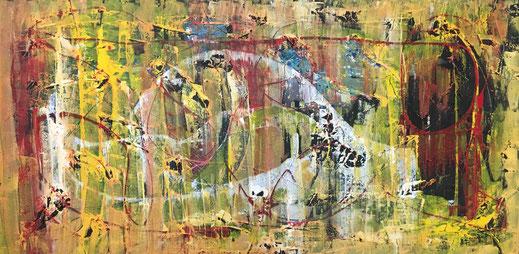 Ivan Todaro in Soulharmony Gallery