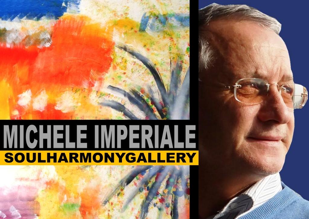 MICHELE IMPERIALE PASQUALE DI MATTEO THEOPA