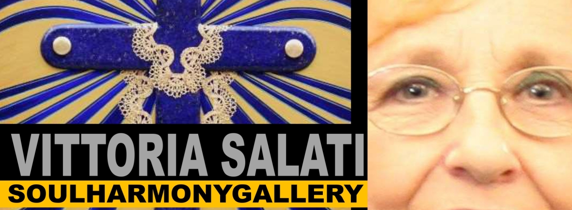 soulharmony.gallery